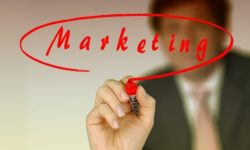 How To Examine Online Traffic In The Internet Marketing