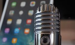 6 Tips to Make Money Online With Podcasts