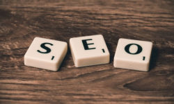 SEO Trends To Get Behind In 2021